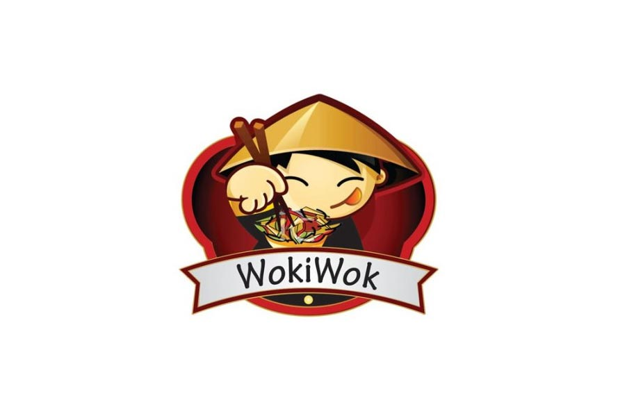 WokiWok