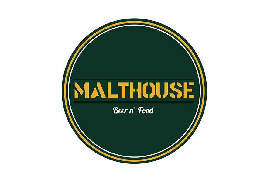 Malthouse Beer n' Food