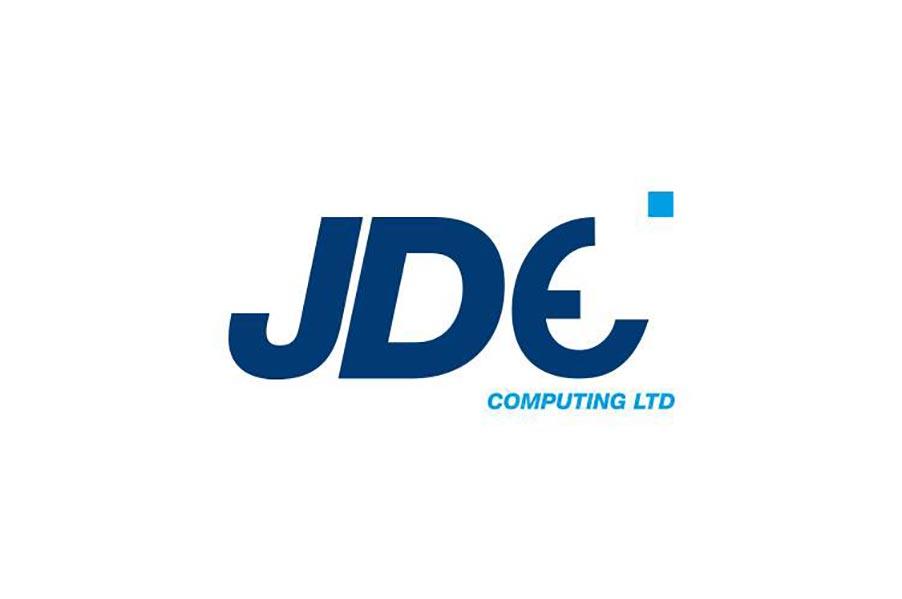 JDE Computing ltd