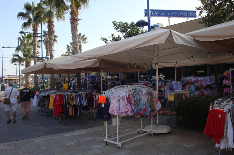 Viva Gift & Souvenir Shop