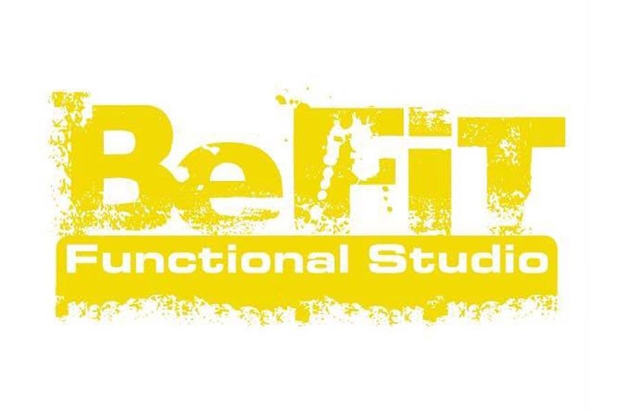 BeFit Functional Studio