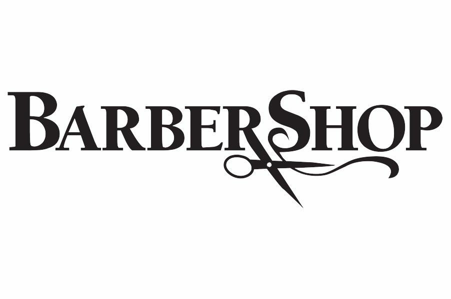 Yiannos Barber Shop