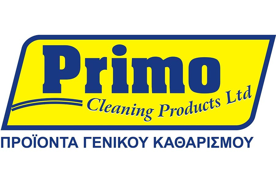 Primo Cleaning Products