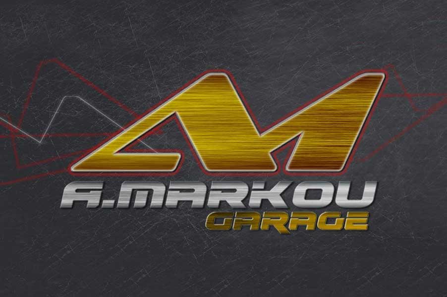 A. Markou Garage