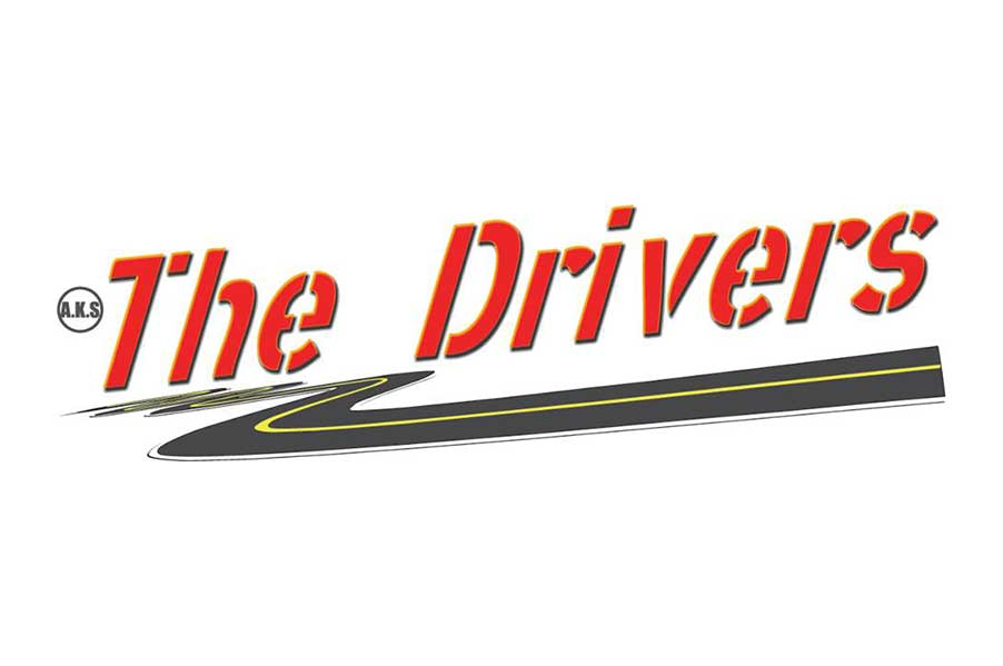 The Drivers Rent A Car