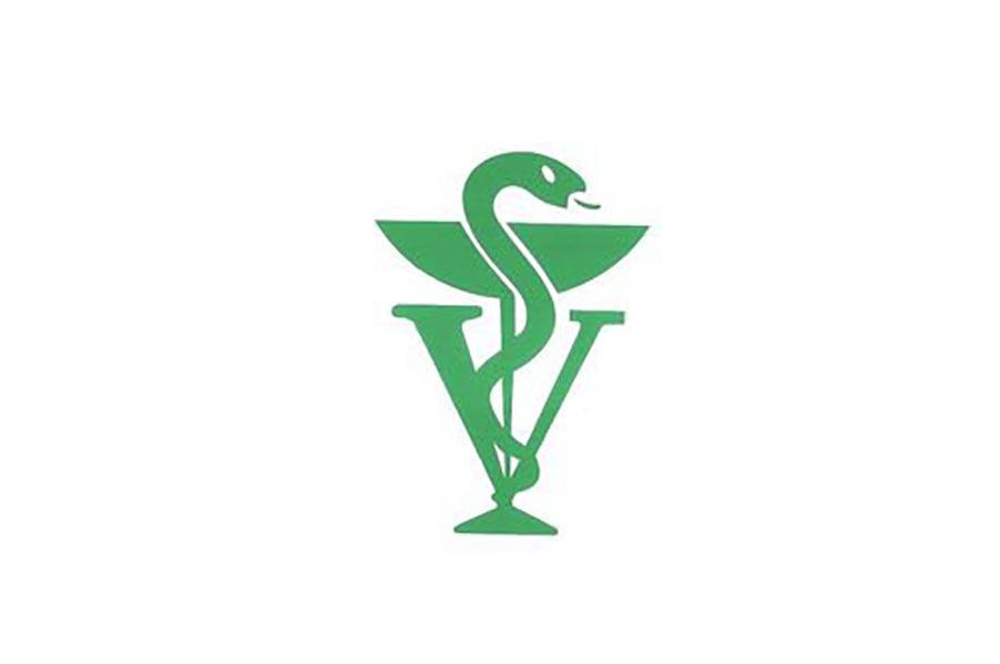 Tasos Kefalas Veterinary Clinic