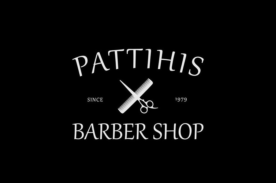 Pattihis Barber Shop