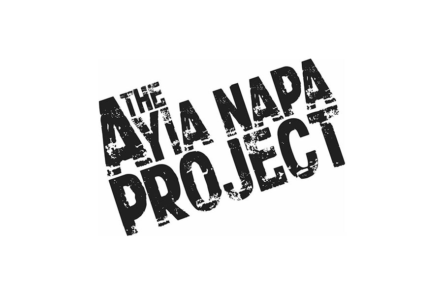 The Ayia Napa Project