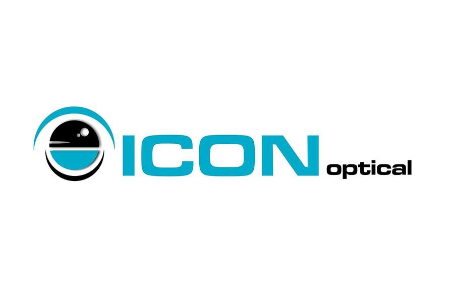 Icon - Optical (A. Kalafatis)