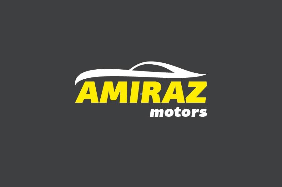 Amiraz Motors