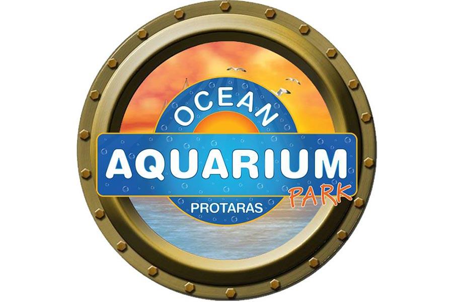 Ocean Aquarium Protaras