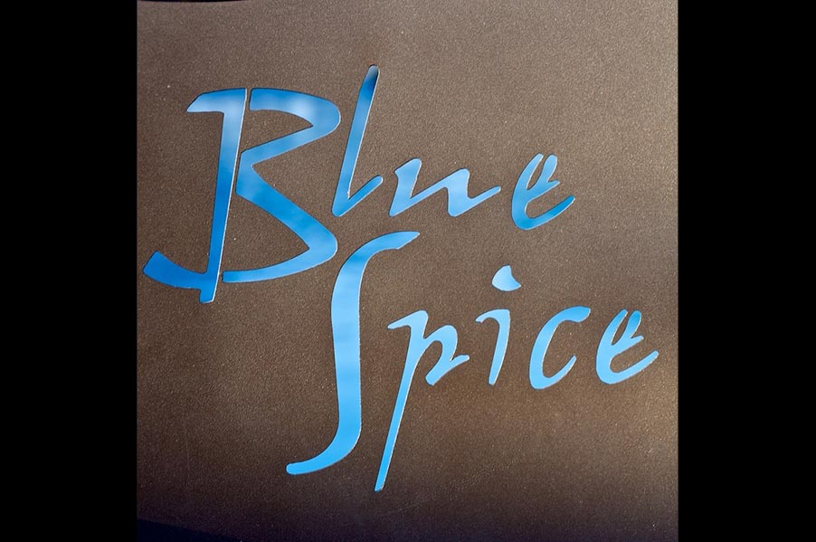 Blue Spice Restaurant & Apartments