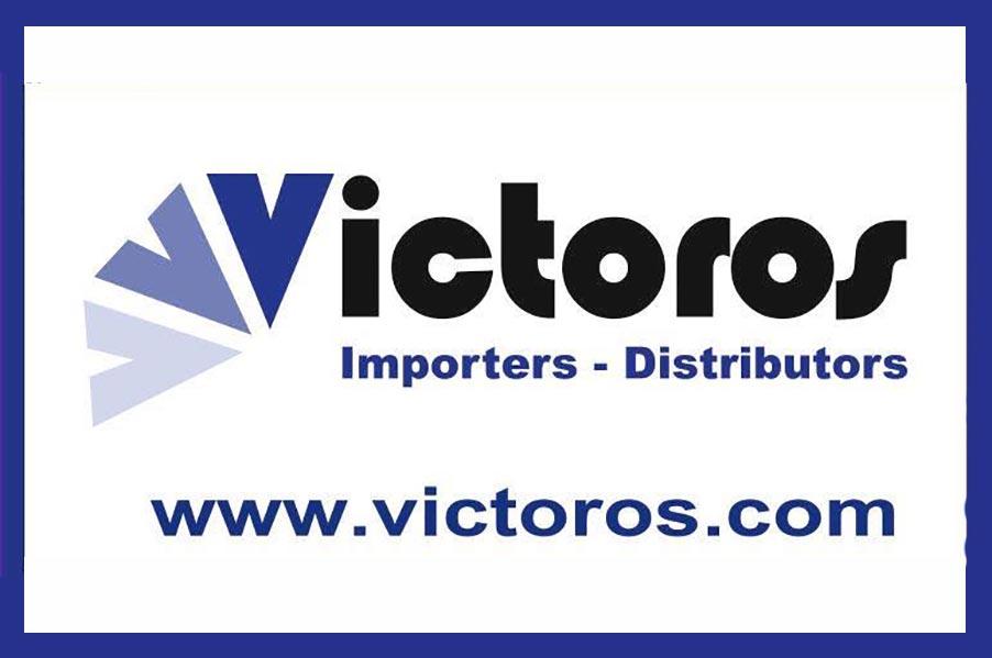 A.N. Victoros Doors-Locks- Keys