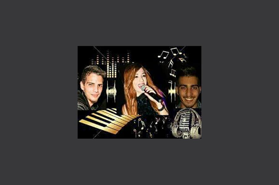 Live Music Nights @Platinum Bar