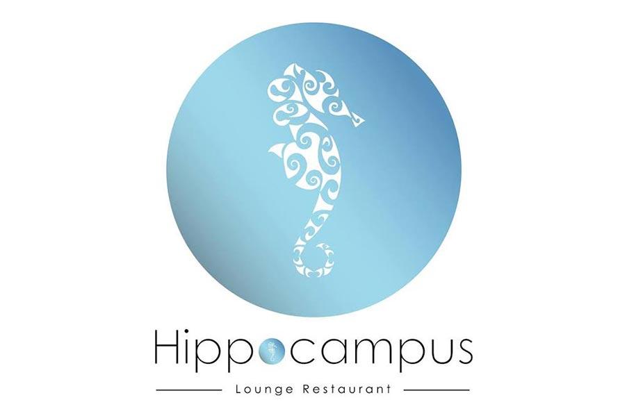 Hippocampus Lounge Restaurant