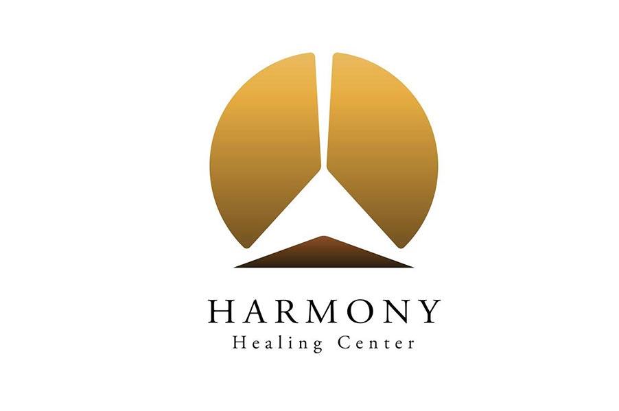 Harmony Healing Center