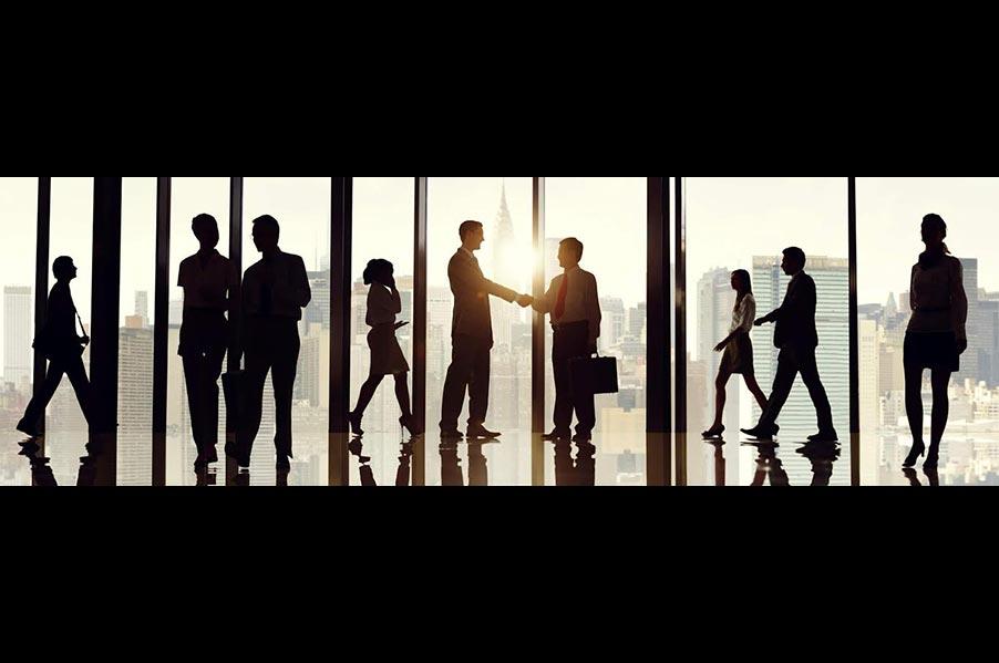 Ioannou Employment Agency