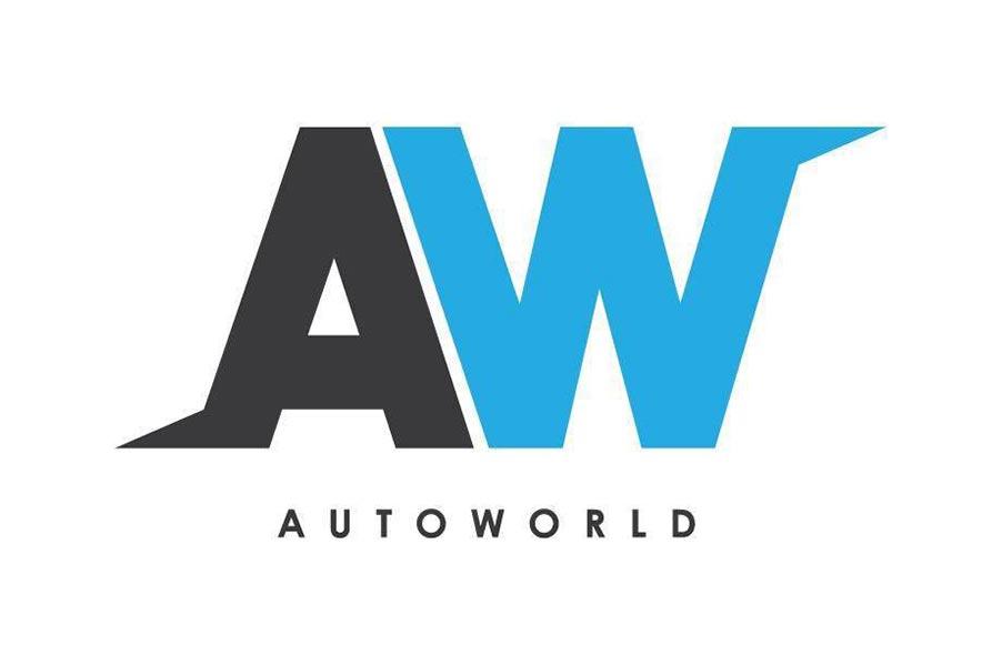 Autoworld Cyprus
