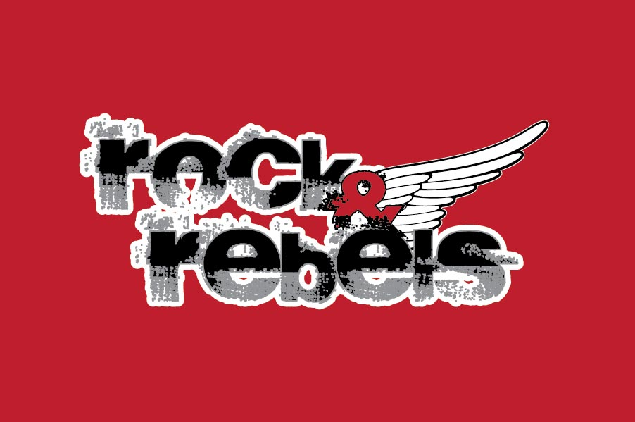 Rock & Rebels