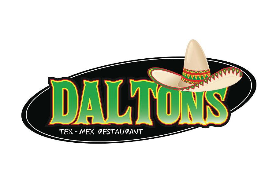 Daltons Tex Mex Bar & Restaurant