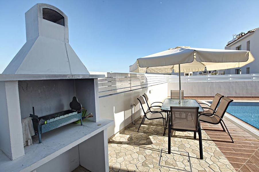 Holiday House to book? 15% Discount