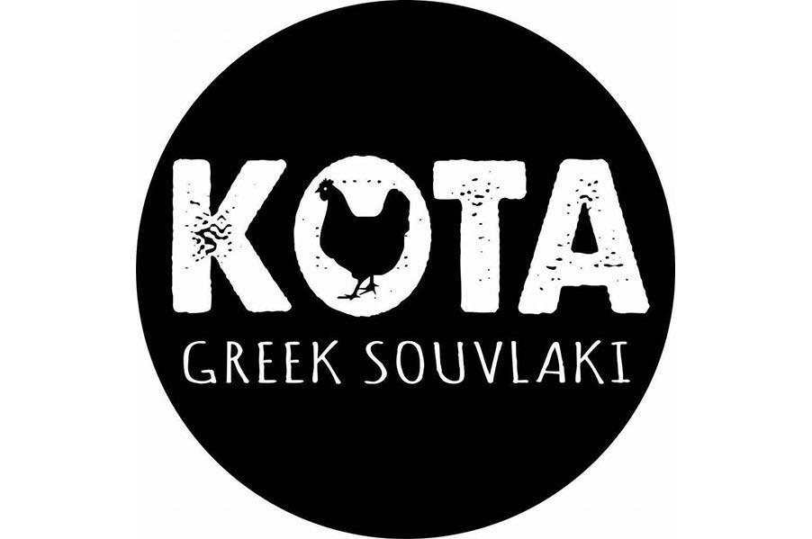 Kota Greek Souvlaki