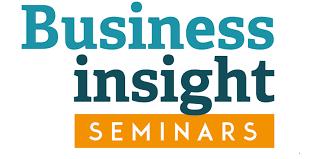 Business Insight Seminar