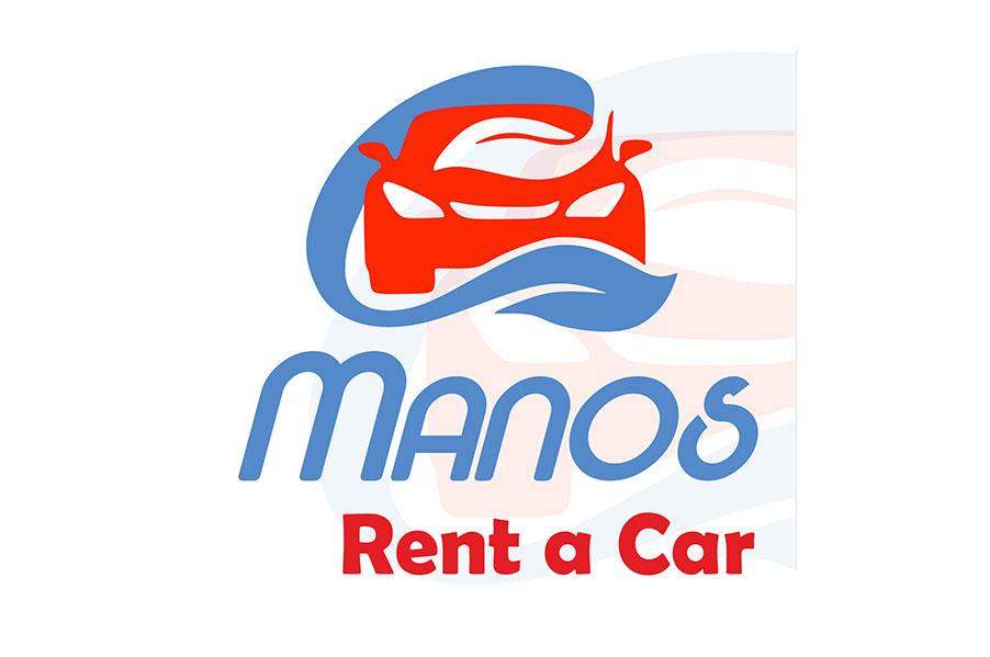 Manos Rent a Car