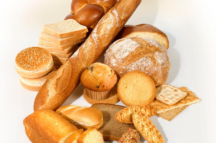 Vardaoulis Bakery