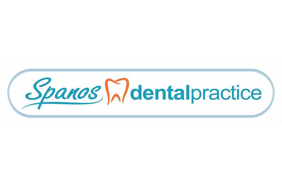Dentist Spanos Dimitris