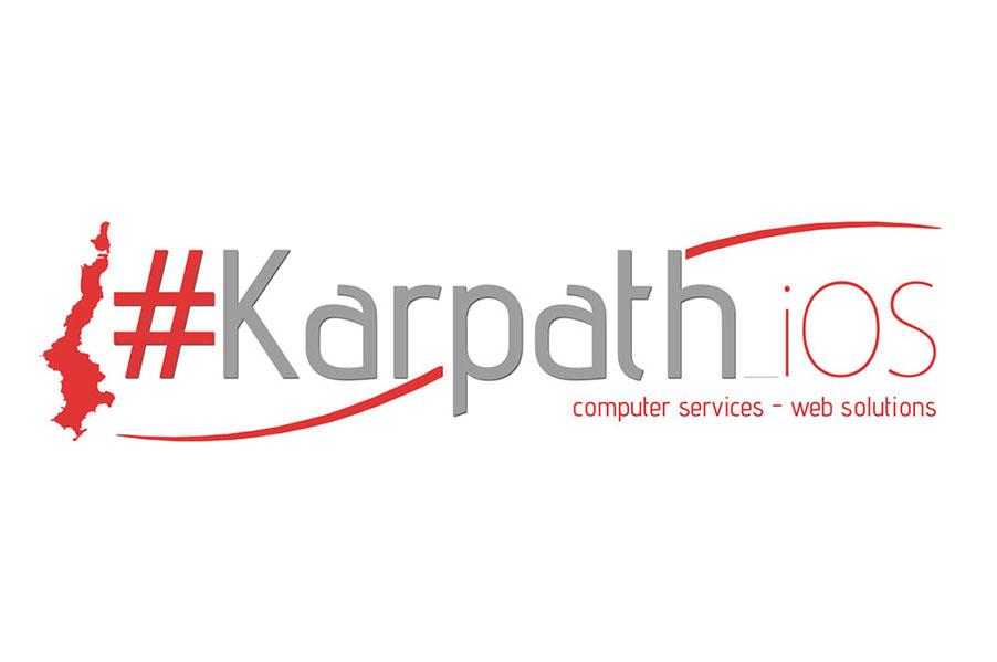 Karpath_iOS Computer Services