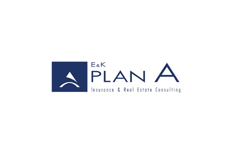 E & K Plan A Insurance & Real Estate Conculting