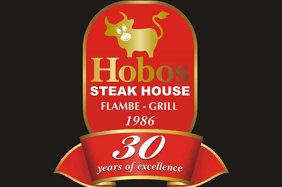 Hobos Steak House