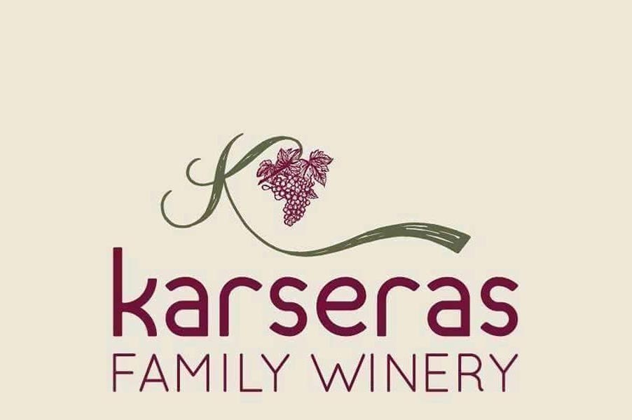 Karseras Winery
