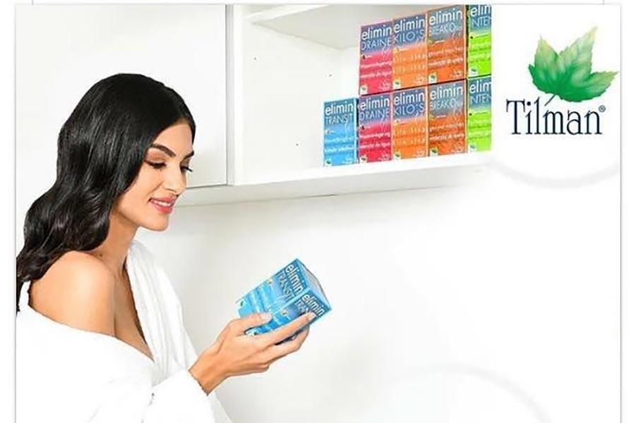 Anna Troulli- Poleou Pharmacy