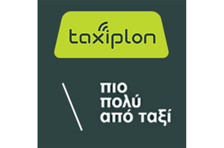 Taxiplon