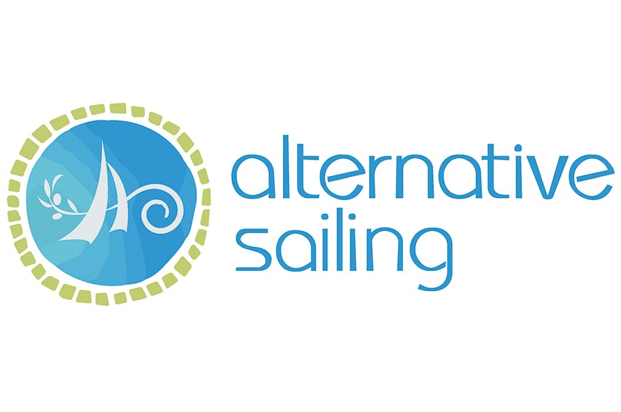 Alternative Sailing