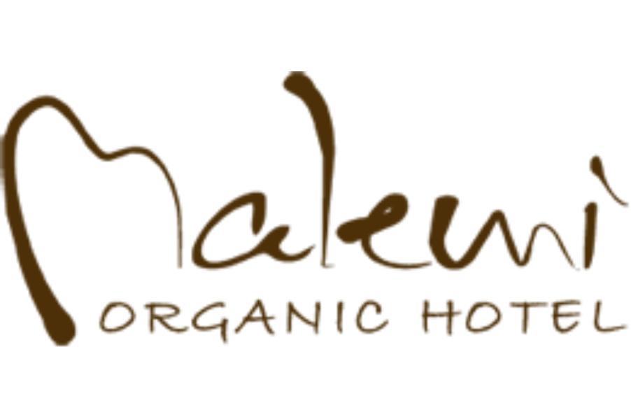 """Malemi"" Hotel"