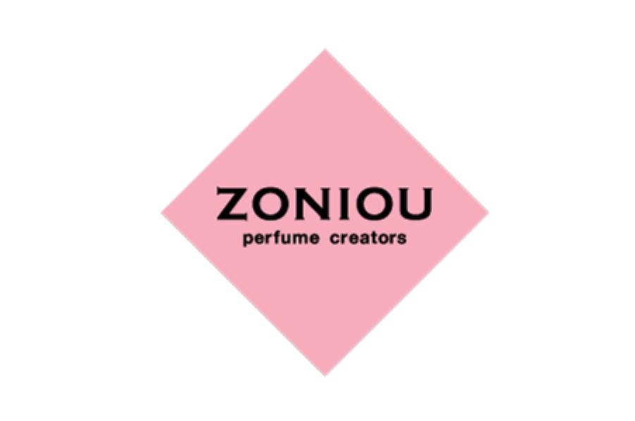 """""""Zoniou"""" Perfumes"""
