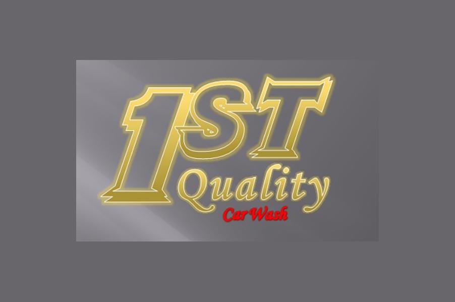 1st Quality Car Wash
