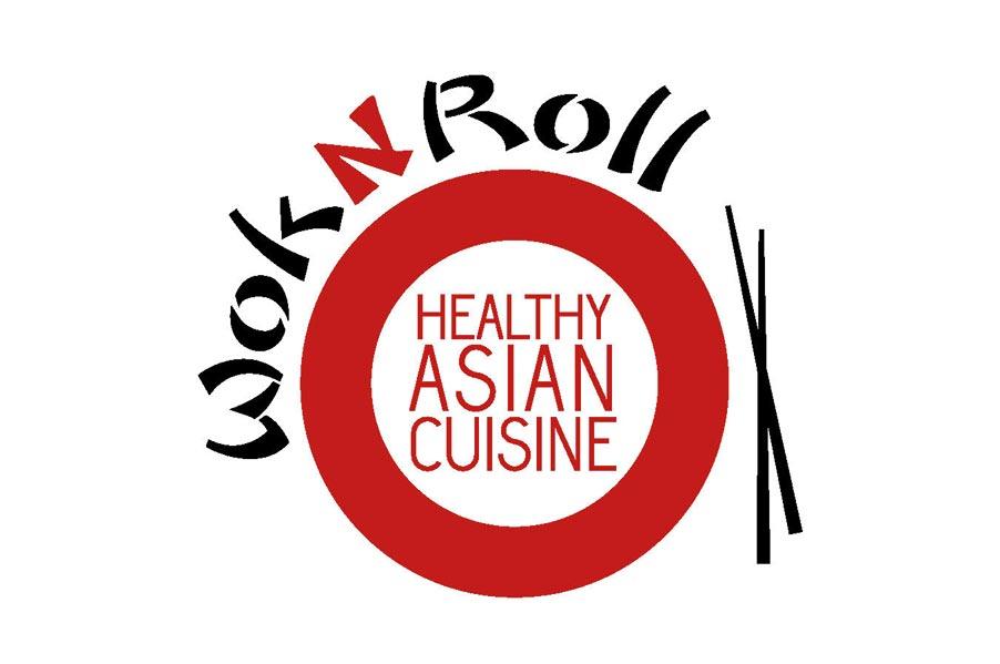 A Wok n Roll