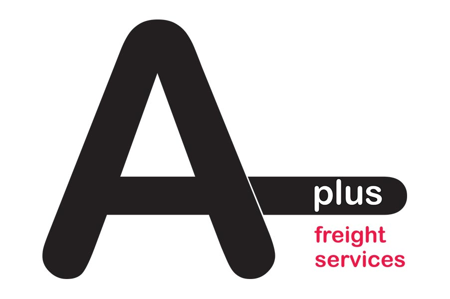 A Plus Freight Services