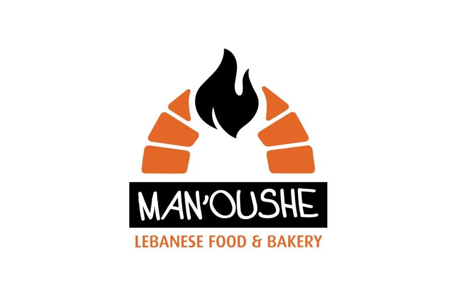 Manoushe Lebanese Food & Bakery