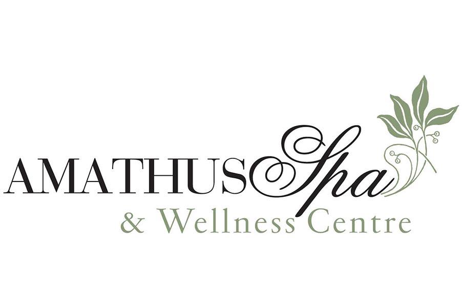 Amathus Spa & Wellness Centre