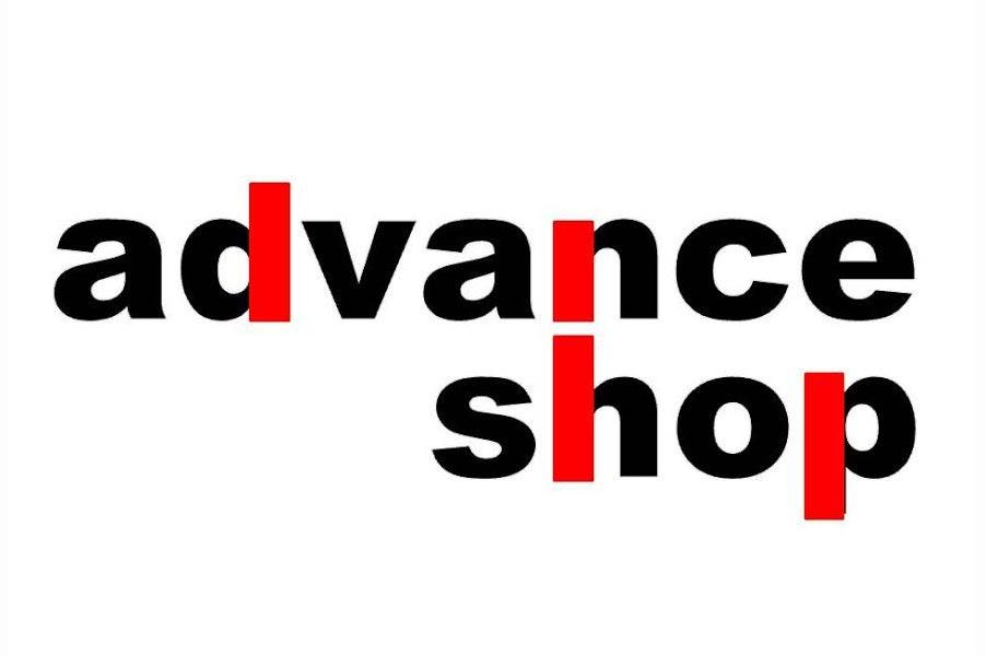 Advance Shop