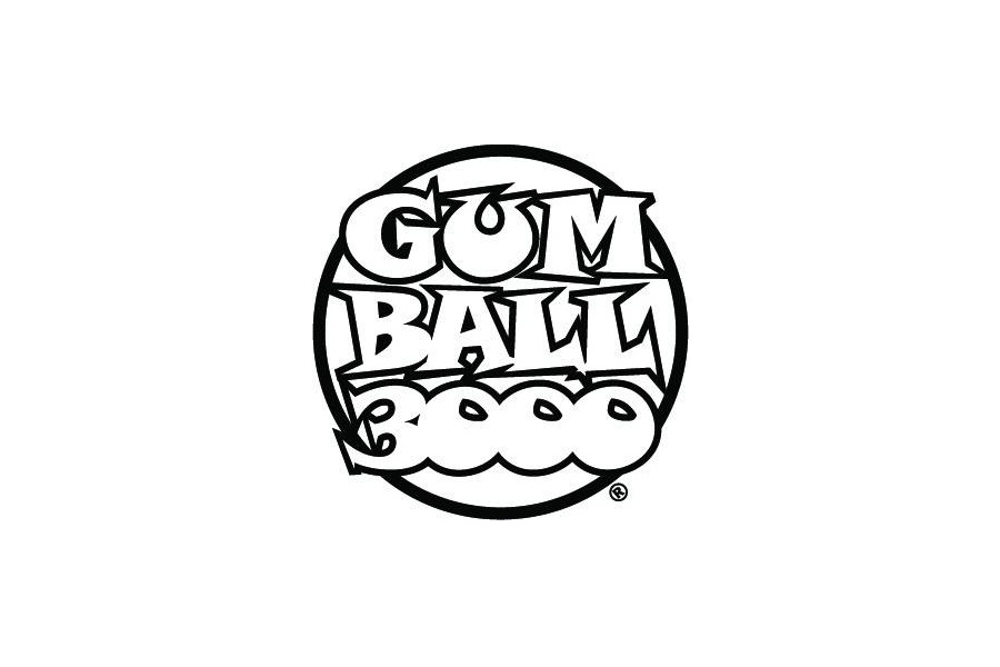 07/07 (July 7) 2017 Gumball 3000 Rally - #RigaToMykonos