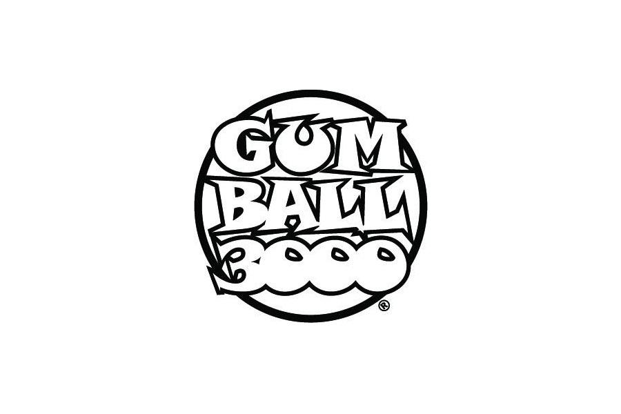 08/07 (July 8) 2017 Gumball 3000 Rally - #RigaToMykonos