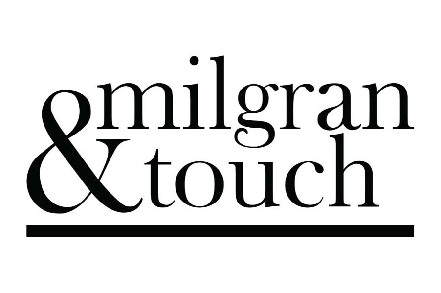 Milgran & Touch Business Consulting Ltd