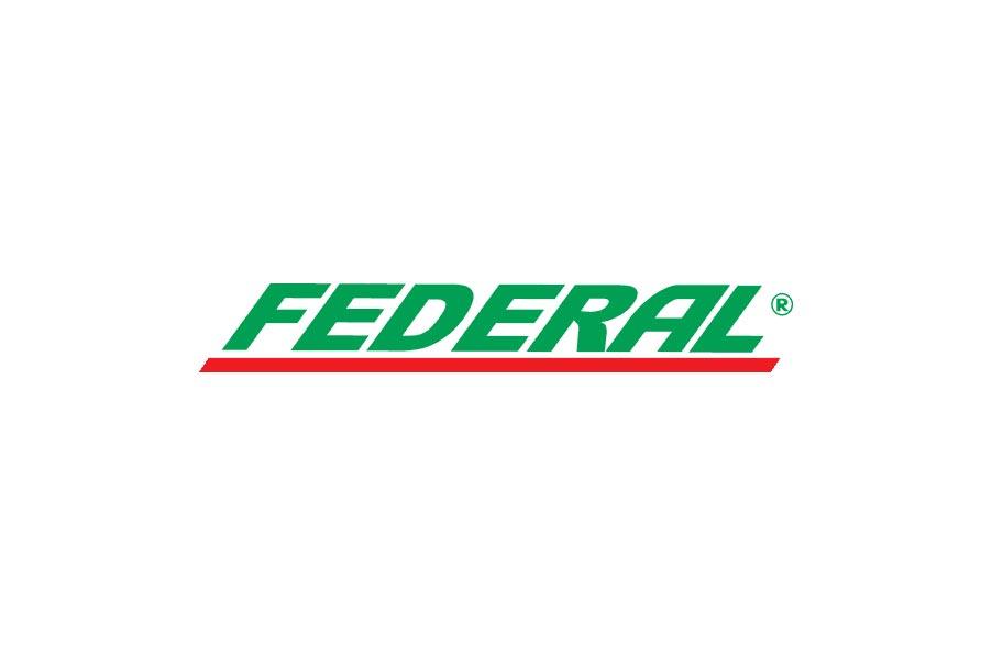 RDRT Federal Tires