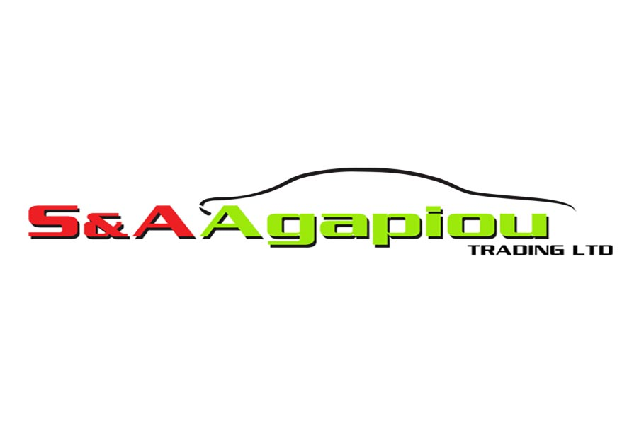 S & A Agapiou Trading Ltd